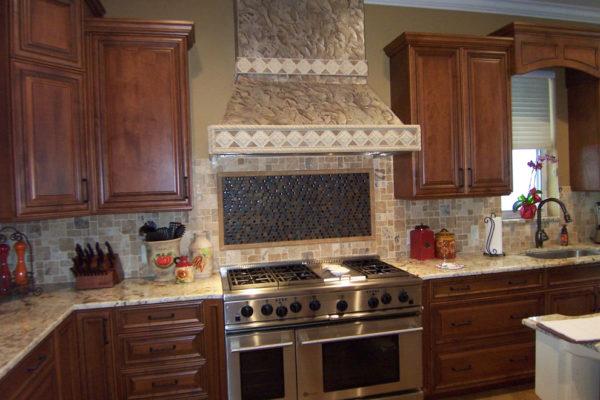 gal-kitchen22-lg