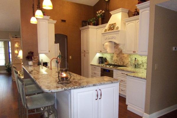 kitchen5-lg