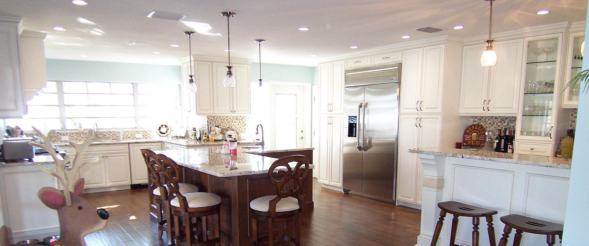 dunedin kitchen cabinets dunedin