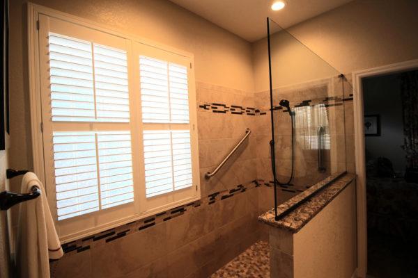 bathroom9-lg
