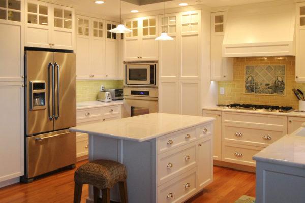 gal-kitchen25-lg